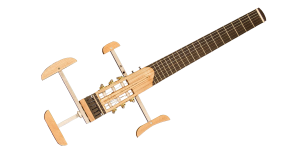 Moov first prototype