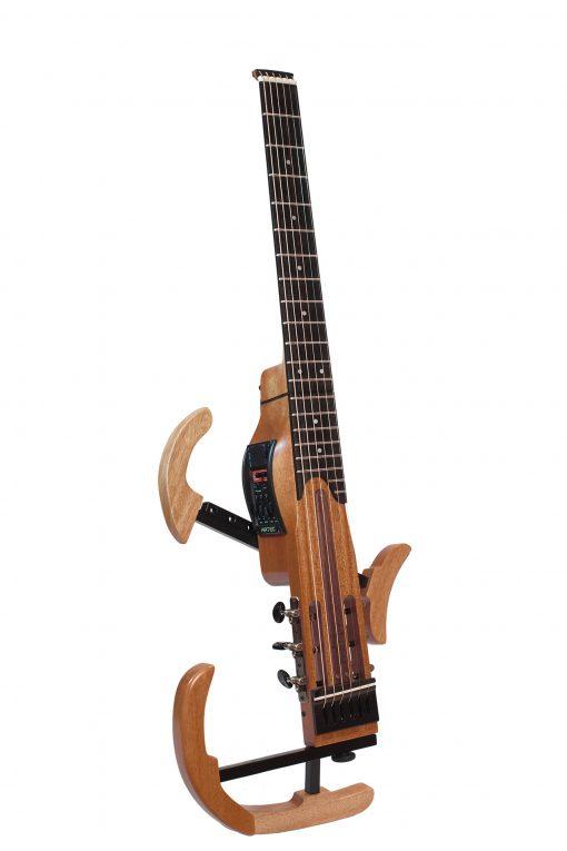 Moov Travel Guitar Acoustic