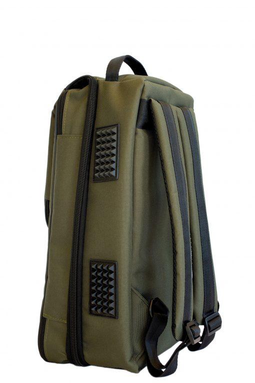 Moov Bag