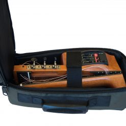 MOOV Acoustic in the bag