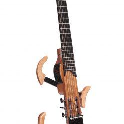 Moov Travel Guitar Classic