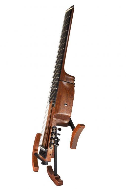 Moov_8_strings