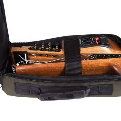 Moov_8_string bag